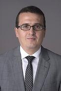 Abdelghani.jpg