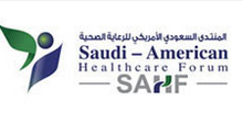 "Saudi-American Healthcare Forum  Mapping the 2030 Transformation of the KSA Healthcare Sector: ""The"