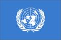 Statement by Secretary-General on United Nations Day
