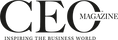 ceo magazine logo.png