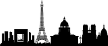5ec7289f9a428.png