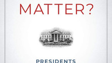 FPA Live: A Conversation with Professor Joseph Nye - Do Morals Matter?