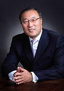 China H.E. Zhang Jun (1).jpg