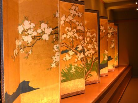 Opening Reception: Kokon Biannual: Spring 2020 at Koichi Yanagi Oriental Fine Arts