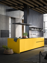 Armony_Cucine_YOTA_cuisinecompare cuisin
