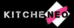 kitcheneo logo.jpg