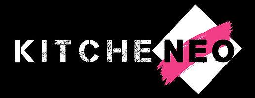 kitcheneo logo