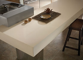 haiku_silestone_cuisinecompare_courtier_