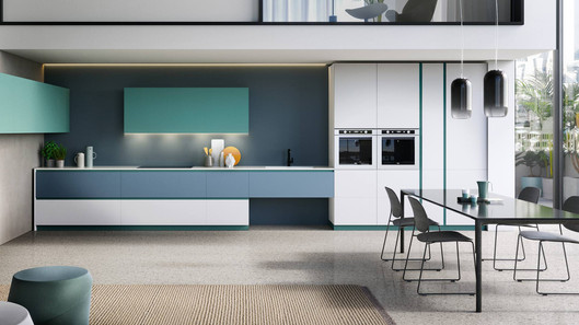 Home_Armony_YPSILON-KITCHEN-CUISINECOMPA