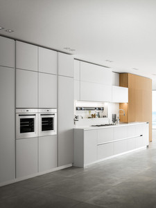 Armony_Cucine_T16_1_1 CUISINECOMPARE.jpg