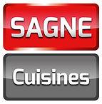 logo sagne CuisineCompare