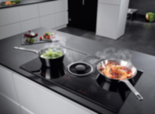 Le meilleur de l'electoménagers pour votre cuisine equiée
