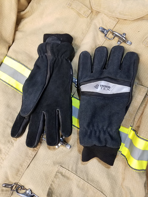 Innotex Firefighter gloves INNO770