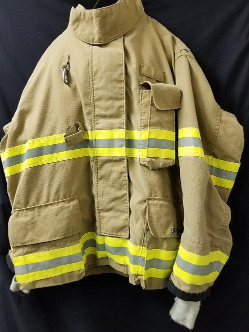 Lakeland Bunker Jacket