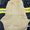 Thumbnail: PGI Cobra BarriAire Gold Particulate Coverage Hood Style 3979471-1