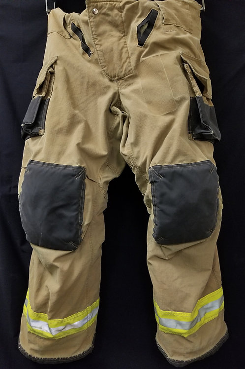 Fire Dex Bunker Pants (Size: 44/32)