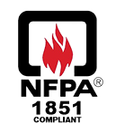 NFPA1851%20Compliant%20logo_edited.png