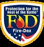 fire dex logo.png