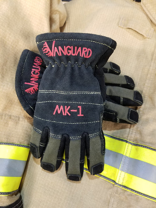 Vanguard MK-1 Structural Gloves