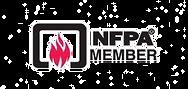 NFPA%20member%20logo_edited.png