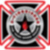 X-Tinguisher logo.png