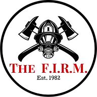 The FIRM Inc._logo.png.png