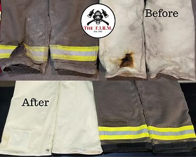 repair photo burnt pant.png