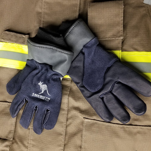 American Firewear Firefighter Gloves