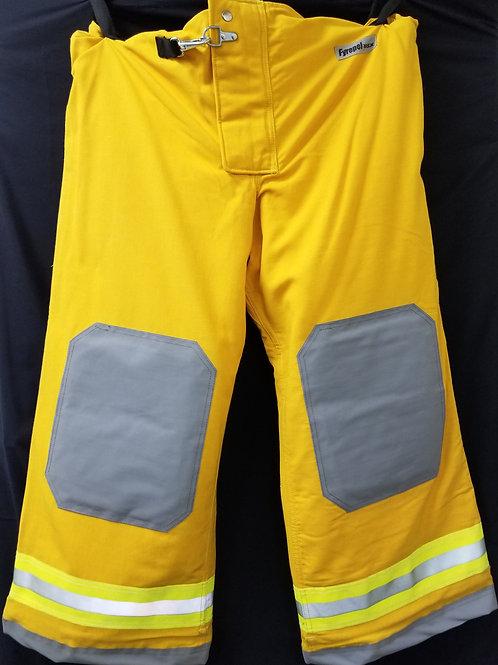 Lakeland Bunker Pants (Size: 54/30)