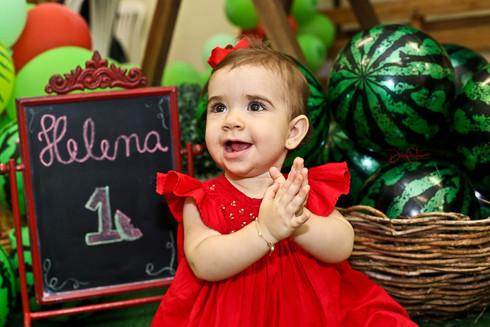 Helena Faz 1.jpg
