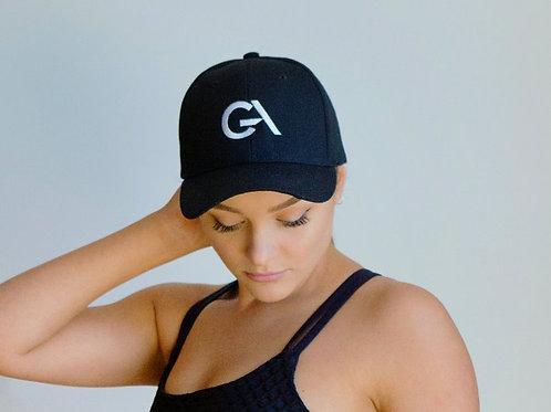 G ACTIVE CAP