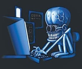 keyboard_maniac.jpg