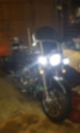 Road King LEDs 2.jpg