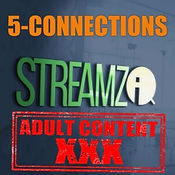 5 connections with XXX.jpg