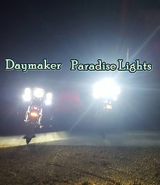 7 Daymakers vs Paradise Lights.jpg