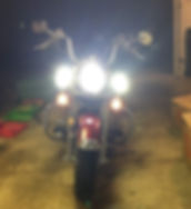 Road King LEDs.jpg
