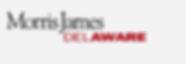 Morris James Logo 1.png