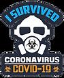 Coronavirus Survivor.png