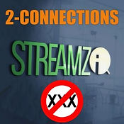 2 connections without XXX.jpg
