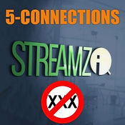 5 connections without XXX.jpg