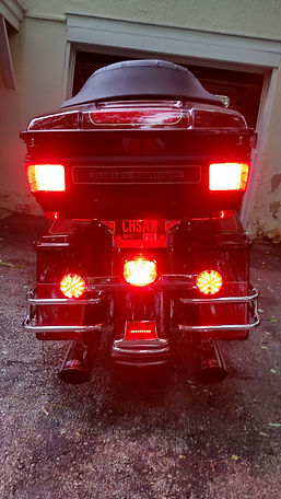 12 Brake Lights Rear_resized.jpg