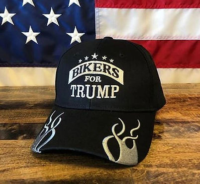 Bikers For Trump.JPG