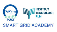 INTRODUCTION TO SMART GRID (SGA 1)