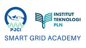 INTRODUCTION TO SMART GRID (SGA 1)