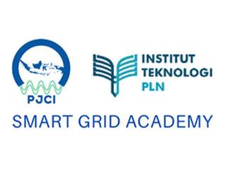 INTRODUCTION TO SMART GRID (SGA 2)