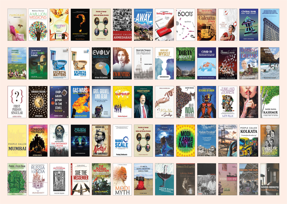Final Book Gallery.png