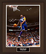 Kobe Bryant 16X20 Photo.jpg