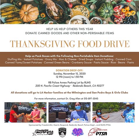 Thanksgiving Food Drive Square (1).png