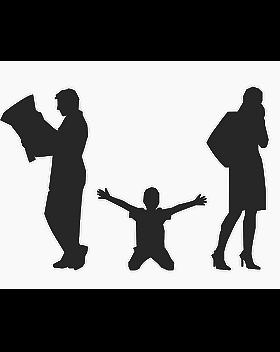 divorce-156444_1280.png