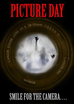 1stLitchfield_Claire_HorrorMoviePosterPVPHS.jpg